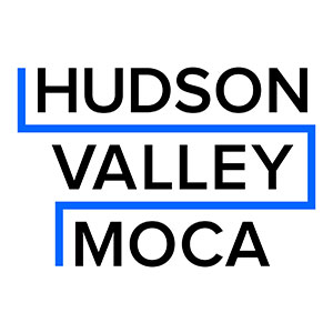 Hudson Valley Museum of Contemporary Art