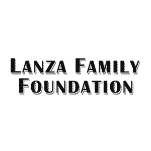 Lanza Family Foundation