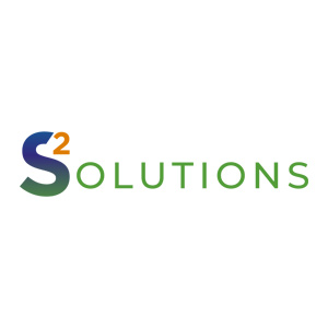 S2 Solutions