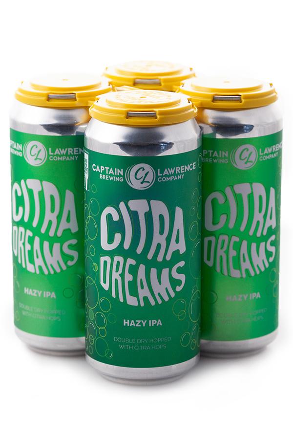citra dreams cans