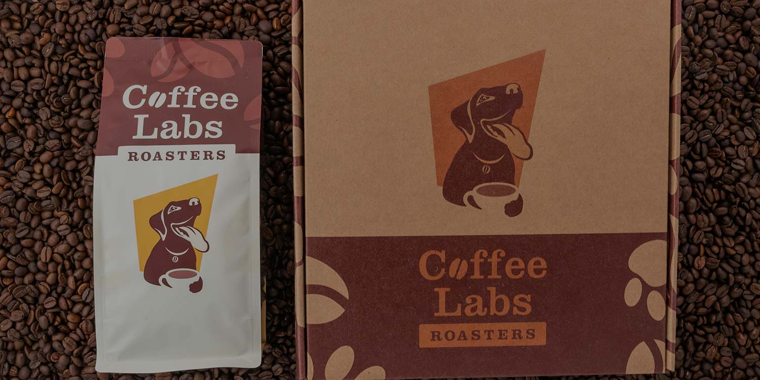 Coffee Labs Coffee