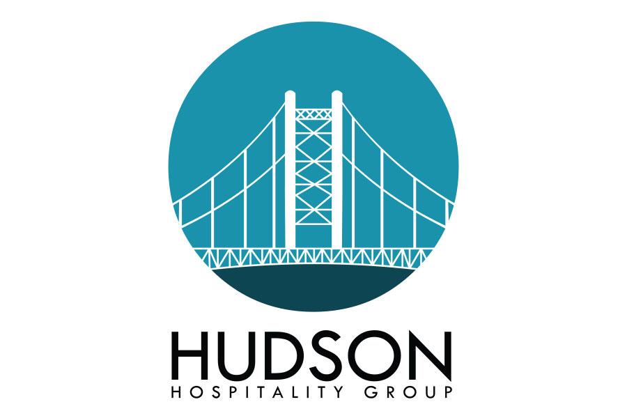 hudson hospitality group logo