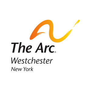 The Arc Westchester