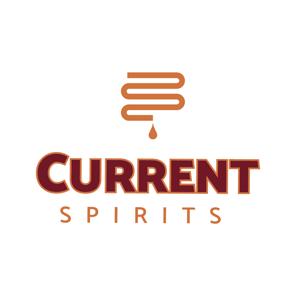 Current Spirits