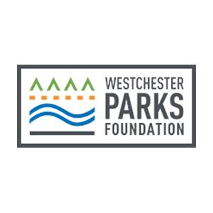Westchester Parks Foundation